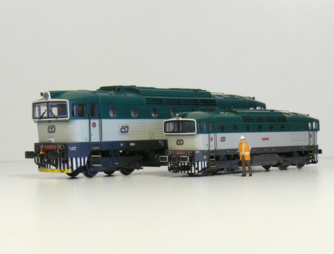 p1090755-2