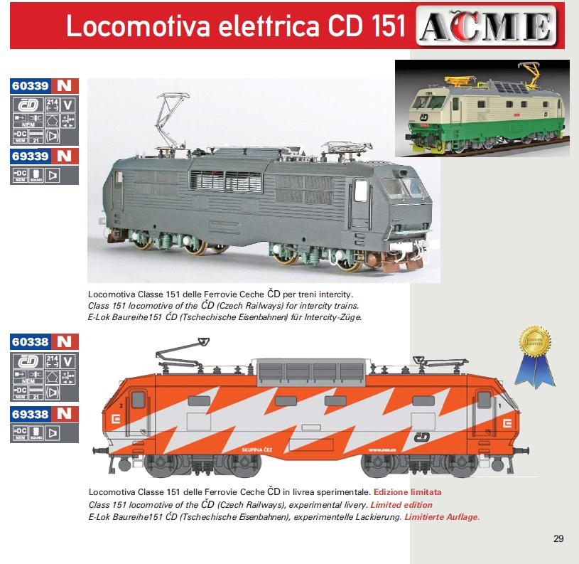 acme-150