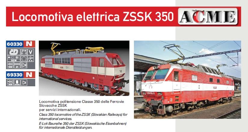acme-350