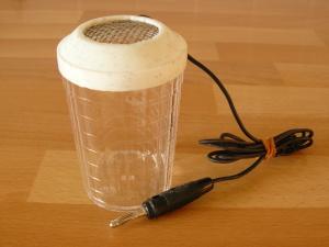 vyroba-aplikatoru-staticke-travy11