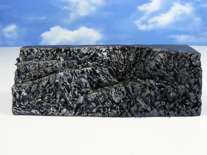 barveni-styrodurove-skaly11