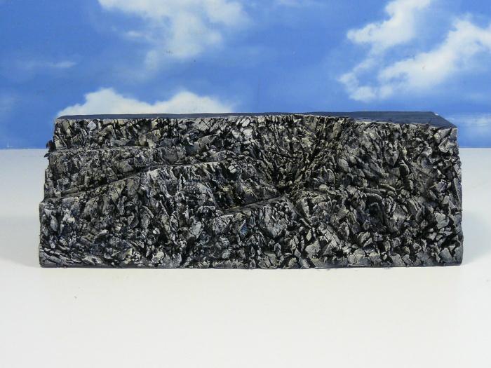 barveni-styrodurove-skaly12