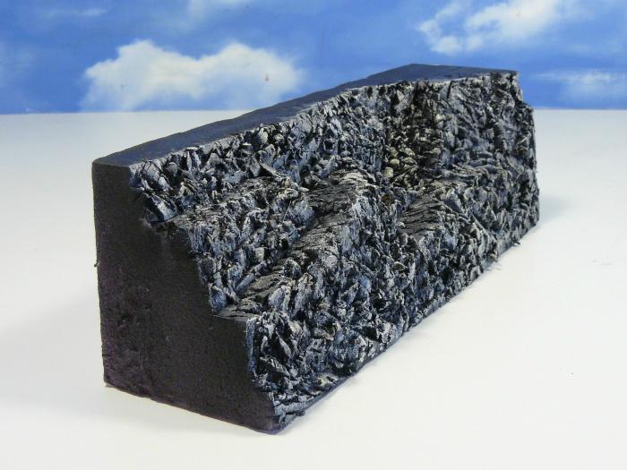 barveni-styrodurove-skaly13