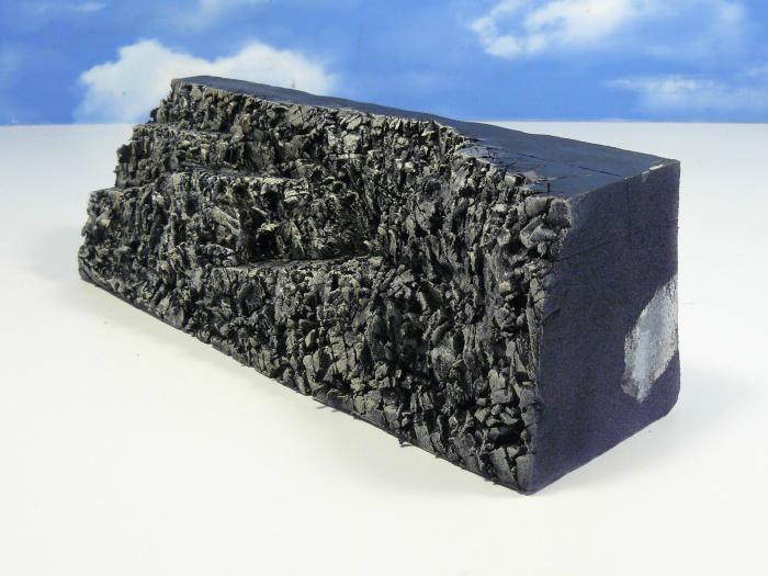 barveni-styrodurove-skaly14