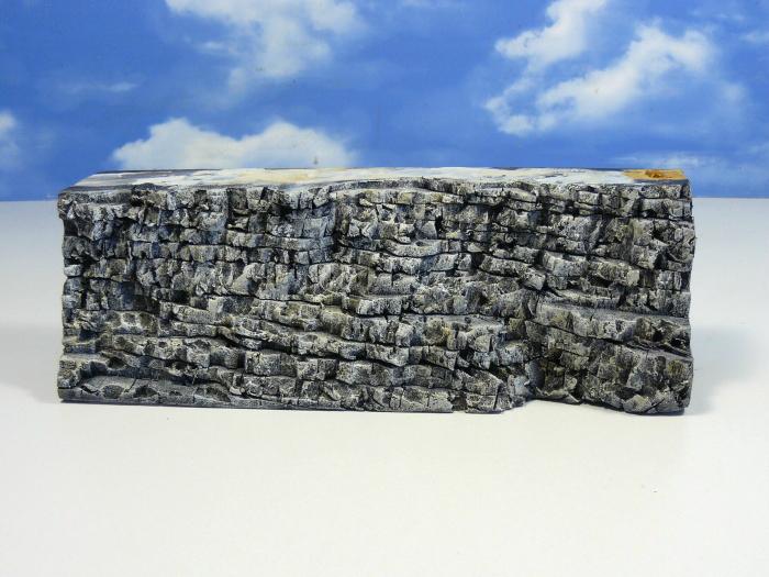 barveni-styrodurove-skaly16