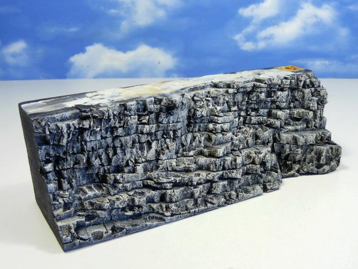 barveni-styrodurove-skaly17