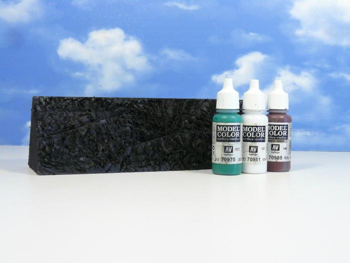 barveni-styrodurove-skaly2