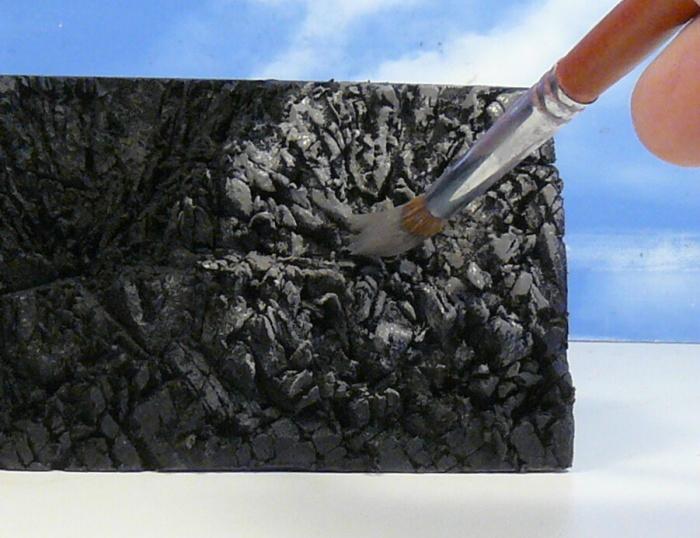 barveni-styrodurove-skaly3