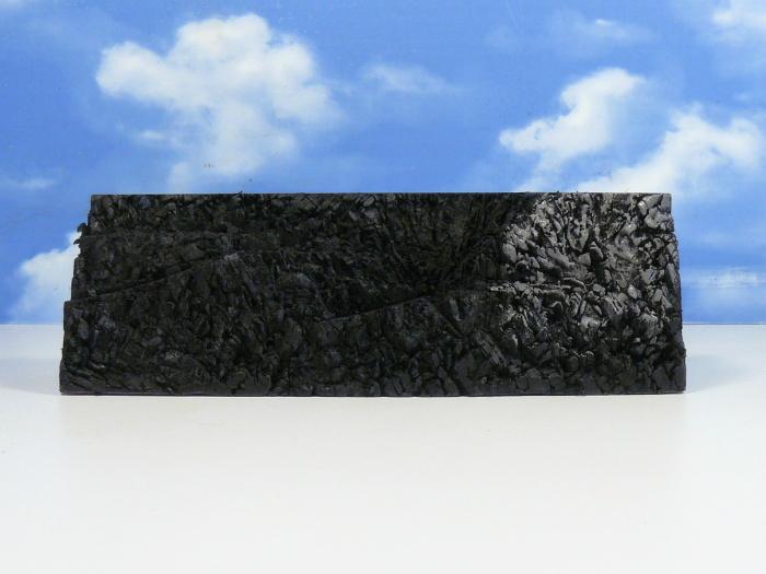 barveni-styrodurove-skaly4