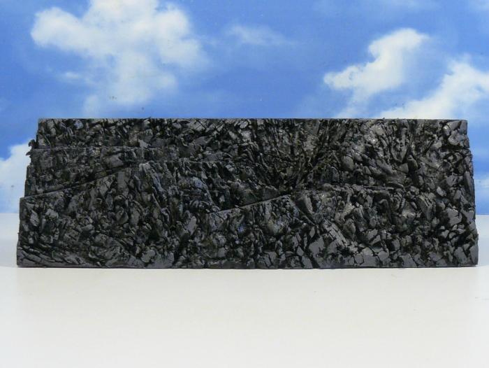 barveni-styrodurove-skaly5