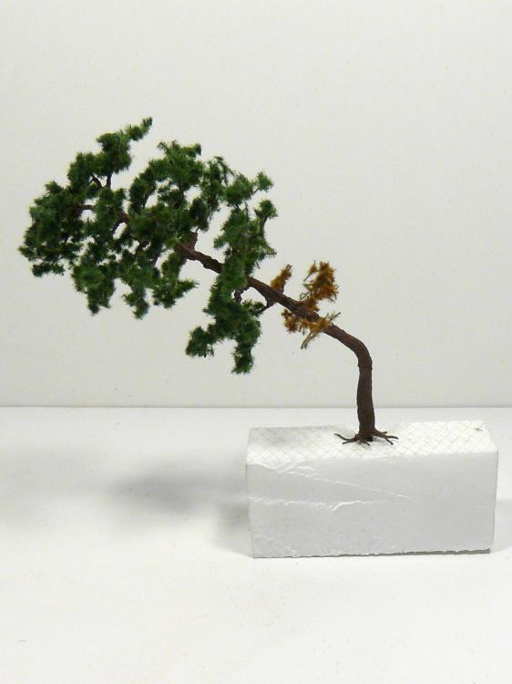 borovicevyroba29