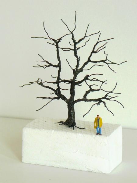 strommininatur1
